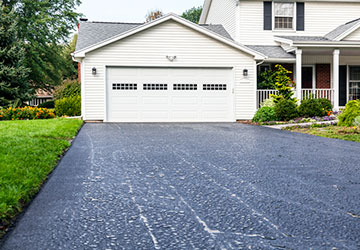 Common Causes of Foundation Problems in Michigan