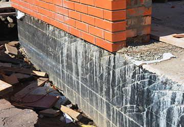 Foundation Repair FAQ: Answers to Common Questions About Your Foundation